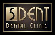 5DENT- CH