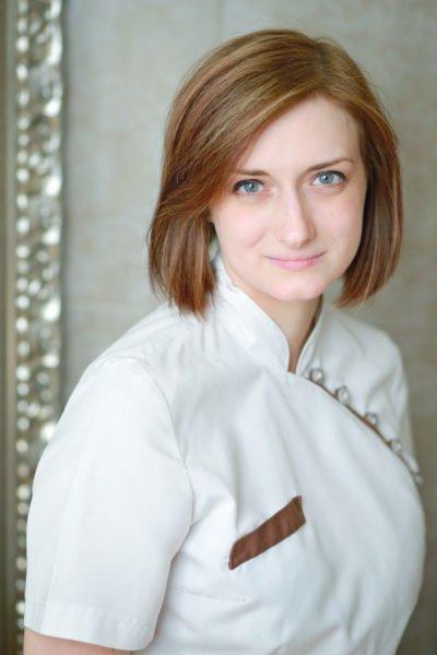 Anita Kaizinger